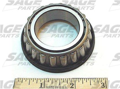 Picture of BEARING, TAPERED