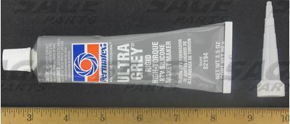 Picture of SILASTIC, 2 OZ TUBE