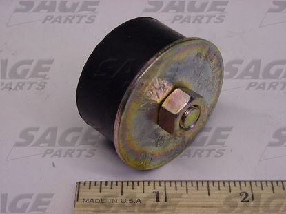 Picture of PLUG, EXPANSION 1-1/2 TO 1-5/8 INCH