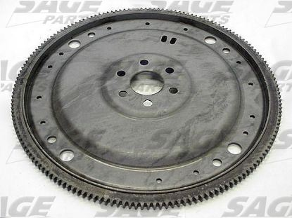 Picture of FLEXPLATE, FORD OEM