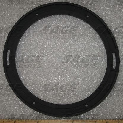 Picture of GASKET, PCA ADAPTER