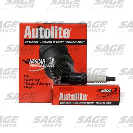 Autolite® Spark Plug (25)