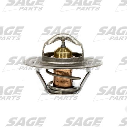 Picture of Stant® Engine Coolant Thermostat