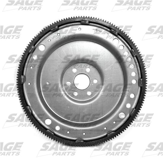 Flywheel Flexplate