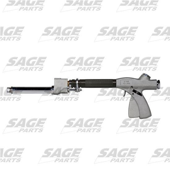 John Bean Spray Gun 785