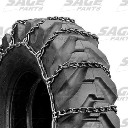 Super Z Off-Road Snow Chain