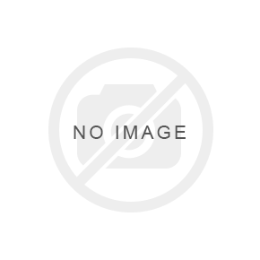 8.75 x 16.5 GSE Tire Super Grip