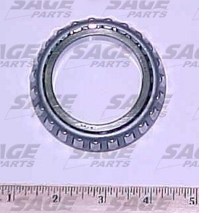 Picture of CONE, BEARING