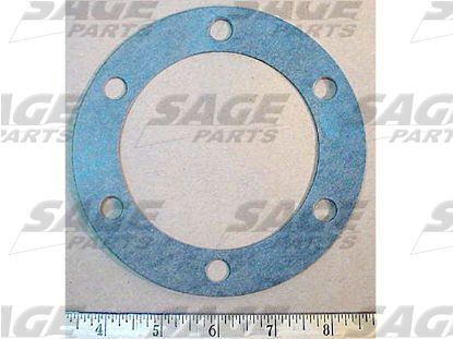 Picture of GASKET, OIL SEAL