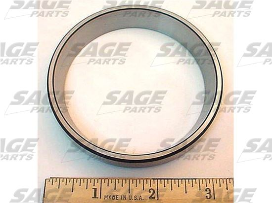 Picture of CUP, ROLLER BEARING