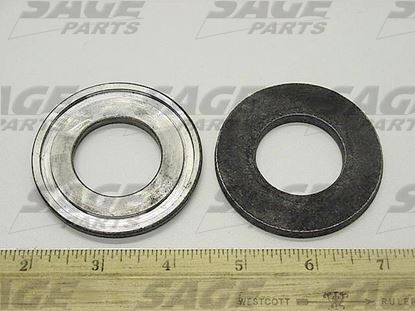 Picture of WASHER, W/ O-RING GROOVE