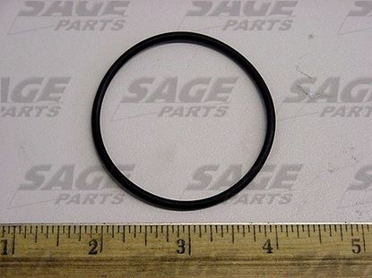Picture of O-RING, FOR AXLE WASHER
