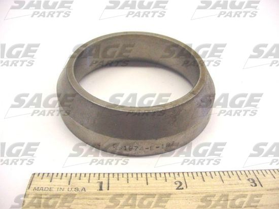 Picture of COLLAR, BEARING SPACER