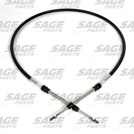 RAMPTECH Shifter Cable