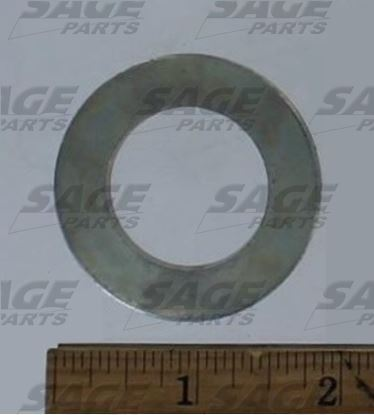 Picture of WASHER, FOR BEARING