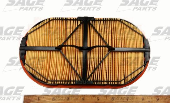 Picture of FILTER, AIR ELEMENT