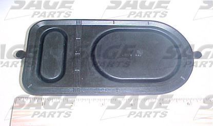 Picture of GASKET, MASTER CYLINDER