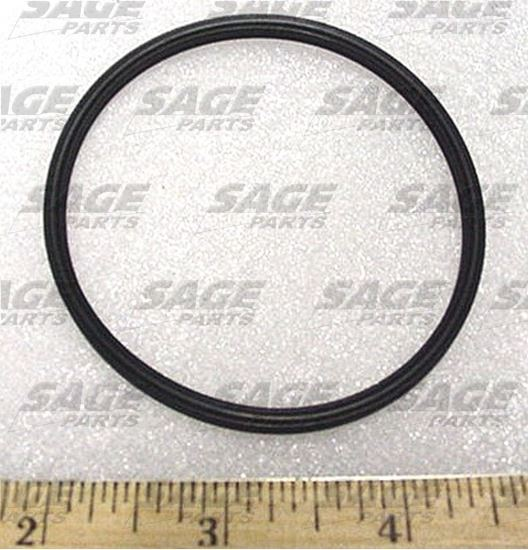 Picture of O-RING, QUAD PACKING F582/F584 SERIES