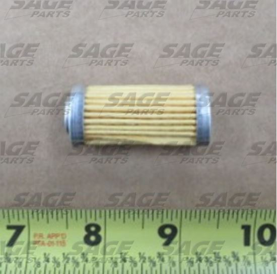 Picture of FILTER, ELEMENT