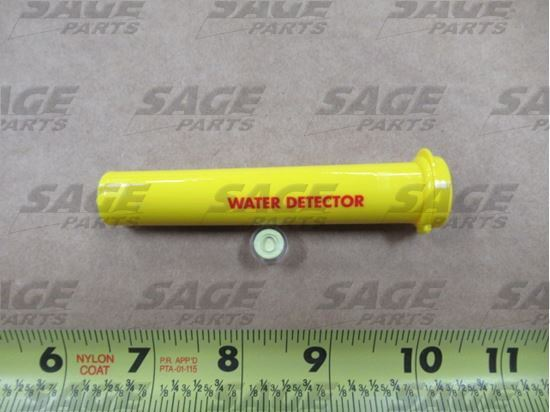 Picture of KIT, WATER DETECTOR 8 TUBE 10 CAPSULES