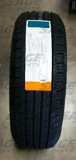 Picture of TIRE, 22570R15 IRONMAN GR06