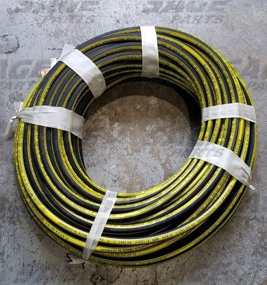 Picture of HOSE, FUEL SENSING 10 MM ID PER FT